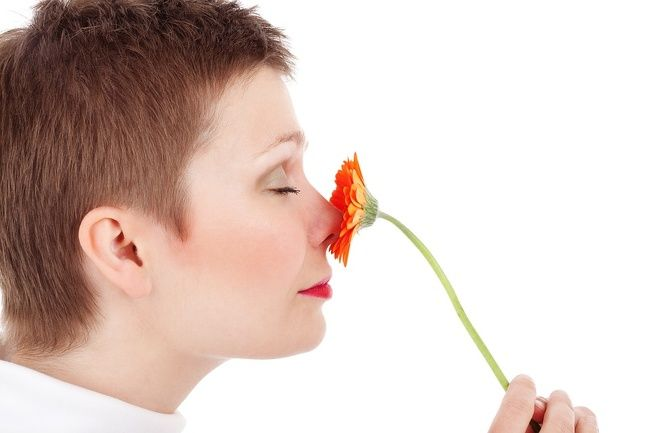 13 fatos incomuns sobre mulheres que são totalmente verdadeiras
